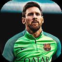 Messi Wallpapers 4K HD APK