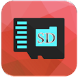 Sd Card Manager Android Root 2