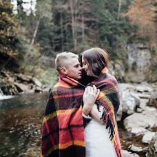 Wedding photographer Igor Terleckiy (terletsky). Photo of 22.01.2016