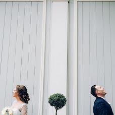 Wedding photographer Dmitriy Ryzhov (479739037). Photo of 22.07.2018