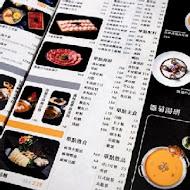 東雛菊-風味鍋物