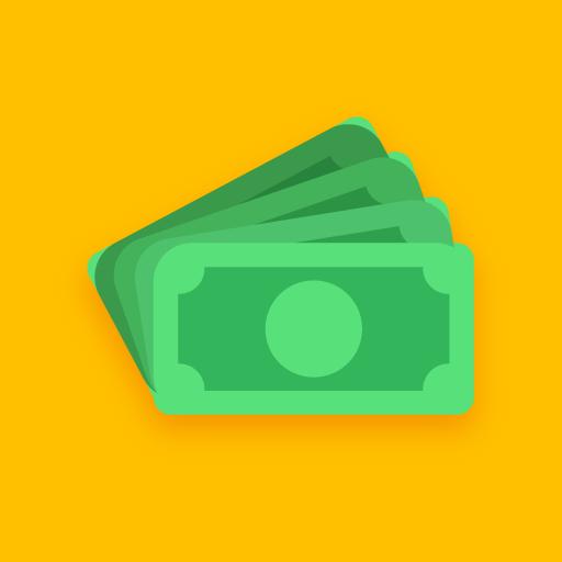 Empréstimo Online e Cartões - Mobills