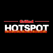 Grilled Hotspot Radcliffe