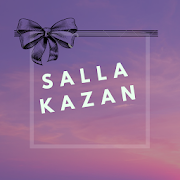 SALLA KAZAN - internet Paketleri Sil Supur