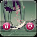 情人节 锁屏 icon