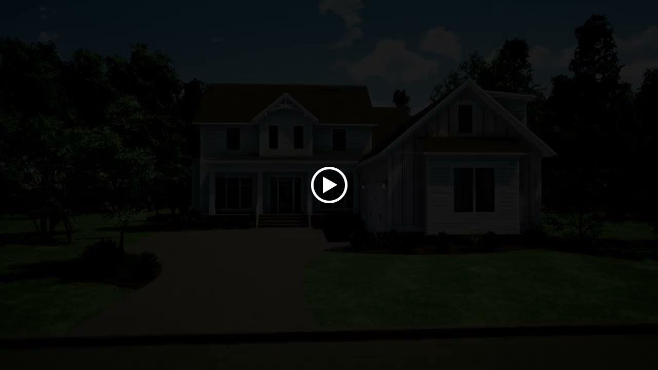 Designer House Plans image
