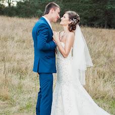 Wedding photographer Elena Ananasenko (Lond0n). Photo of 08.10.2014