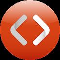 SmartPresenter icon