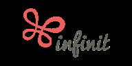 Infinit logiciel saas stockage dématérialisation document startup infinit france