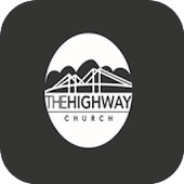 The Highway Church