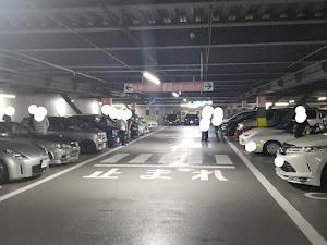 ムーヴ L160S Lの4WD  5MT車のカスタム事例画像 via-maxさんの2019年05月25日09:52の投稿