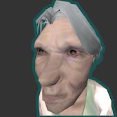 Tải Game Granny Kiss