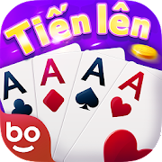 Game Tiến Lên-tien len Mien Nam APK for Windows Phone