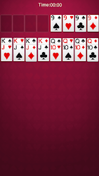 Solitaire Collection APK Download – Free Card GAME for Android 3
