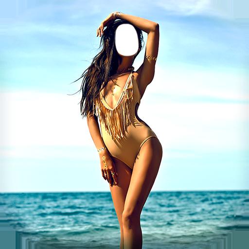 Body Shape Editor - Make Me Slim App - Apps on Google Play | FREE
