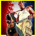 Guía GTA San Andreas Français icon