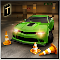 Download GAME_SIMULATION Modern Driving School 3D APK