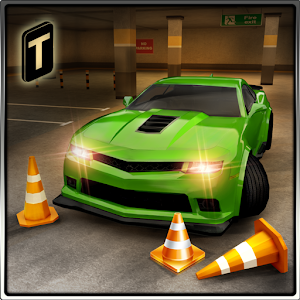 Modern Driving School 3D v1.2 Mod APK (Unlimited Money)