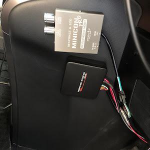エスクァイア ZRR80G giプレミアムパッケージのカスタム事例画像 もりおさんの2019年06月07日21:42の投稿