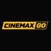 Cinemax GO ®