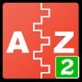 AZ Plugin 2 (newest) download