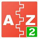 AZ Plugin 2 (newest) file APK Free for PC, smart TV Download
