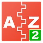 AZ Plugin 2 (newest) icon