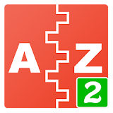 AZ Plugin 2 (newest) Apk Download Free for PC, smart TV