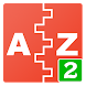 AZ Plugin 2 (newest) Android
