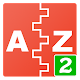 AZ Plugin 2 (newest) Download on Windows