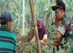 TMMD 102 Kabupaten Probolinggo