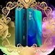 Oppo Reno Pro Theme 2020 - Oppo Reno Launcher 2020 Download on Windows