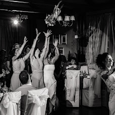 Свадебный фотограф Мария Чигвинцева (MaryChig). Фотография от 05.01.2019