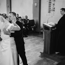 Wedding photographer Dan Alexa (DANALEXA). Photo of 04.06.2018