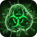 Game of Biology APK