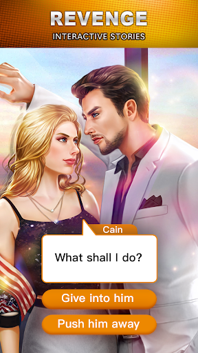 Fancy Love: Interactive Romance Game 2.1.10 de.gamequotes.net 2