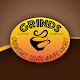 Grinds Coffee Company Download on Windows