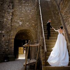 Wedding photographer Zoran Marjanovic (Uspomene). Photo of 15.03.2019