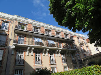 Appartement 7 pièces 296,77 m2