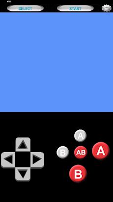 Super8Pro (NES Emulator)のおすすめ画像1