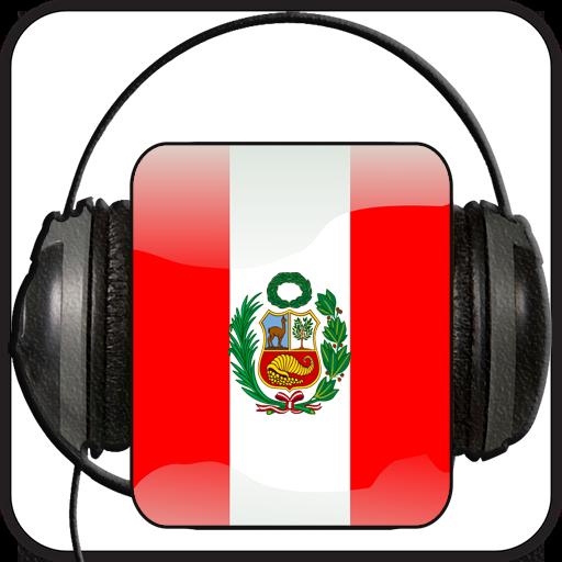 Radios Peruvian Live Free