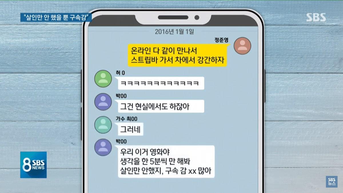 JungJoonYoung6