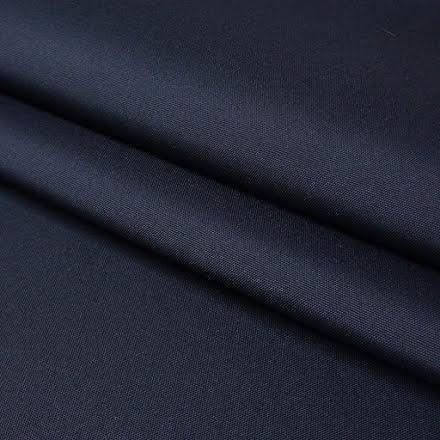 Eco Cordura - mörkblå