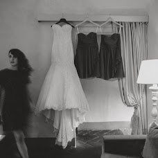 Wedding photographer Alessandro Ghedina (ghedina). Photo of 12.10.2015