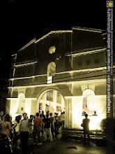 Photo: Aglipayan Church