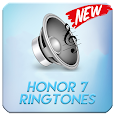 Ringtones for Honor 7 apk