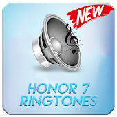 Ringtones for Honor 7