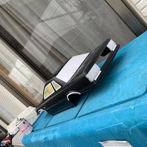 スカイライン HR31 GTS-R R31HOUSE製のカスタム事例画像 RB20DETさんの2019年01月09日11:26の投稿