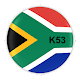 K53 Learners License Test APK