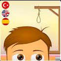 A Fantastic Hangman Game icon